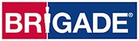 Brigade - Elektronik