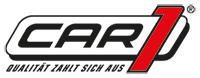 Car1 - Serviceprodukte & Werkstattausrüstung