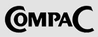 Compac - Fahrzeugheber