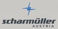 Scharmüller - Anhängervorrichtungen